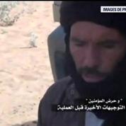 La Libye annonce la mort de Mokhtar Belmokhtar lors d'une frappe américaine