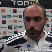 Le Stade Français crée l'exploit et retrouve la finale du Top 14