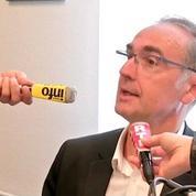 Agneau OGM: Aucun risque pour le consommateur, dit le directeur de l'Inra