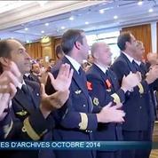 La direction d'Air France durcit le ton avec ses pilotes