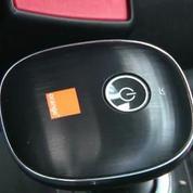 Airbox auto 4G : un hotspot wifi pour la voiture