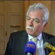 Rachat de Bouygues Telecom par SFR : la classe politique divisée