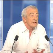 Attentat en Isère: Yassin Salhi réfute tout lien avec le terrorisme, selon son avocat