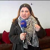 Les jeunes qui ont fui Daesh doivent témoigner, selon Dounia Bouzar