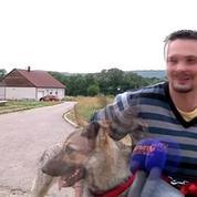 Abandons d'animaux: avant les vacances, la SPA se mobilise