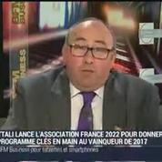 Comment relancer la croissance en France ?: Jacques Attali, Olivier Pastré, Patrice Geoffron et Emmanuel Lechypre (2/2) –