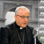 Prise de Mossoul par Daesh: Les chrétiens d'Irak ont dû partir, raconte Mgr Yousif Mirkis