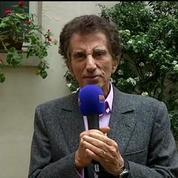Carlton de Lille: Jack Lang se réjouit de la relaxe de DSK