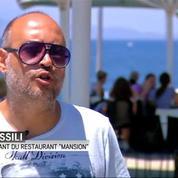 Grèce : les négociations inquiètent le secteur du tourisme