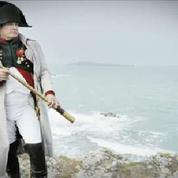 Inside, les coulisses du Figaro : rencontre avec les fous de Napoléon