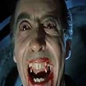 Christopher Lee en 5 bandes annonces