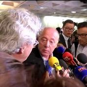 Procès du Carlton de Lille: Je ne vois pas pourquoi je prends pour tout le monde, réagit Kojfer