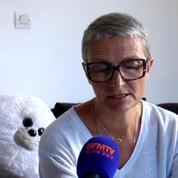 Disparition de Mathis: son père, Sylvain Jouanneau, entendu à la barre