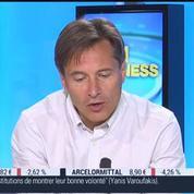 Nicolas Doze: Les Experts (1/2) – 29/06