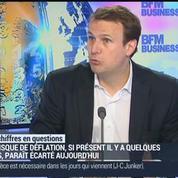 Jean-Charles Simon: Zone euro: Le risque de déflation est-il définitivement écarté ?