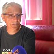 Attentat en Isère: On rigolait bien avec lui, dit un collègue de la victime