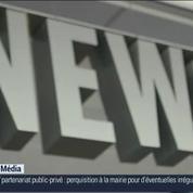 News Lab: la contre-attaque de Google dans la bataille de l'information