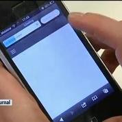 Surfacturation mobile : vers un marché unique des téléphones ?