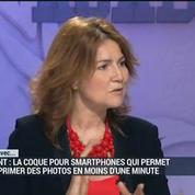 BFM Académie (3/4): Prynt