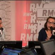 Hollande et Gayet au Mont-Valérien:Je m'en fou de Julie Gayet, je ne veux pas la voir! Marie-Anne Soubré