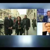 Décès de Charles Pasqua: C'était un amoureux fou de la France
