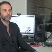 La musique de la SNCF inspire les Pink Floyd