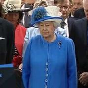 Le Royaume-Uni rend hommage aux victimes de l'attentat de Sousse