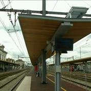 Le point sur l'enquête de la catastrophe de Brétigny-sur-Orge