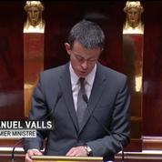 La loi Macron est adoptée, le 49-3 de nouveau utilisé
