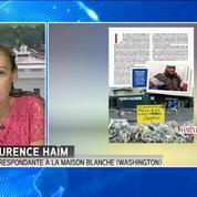 Un ex-otage de l'Hyper Cacher témoigne dans Vanity Fair US