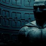 Batman vs Superman : le clash des super-héros