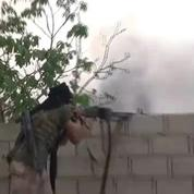 Yassin Salhi est-il un terroriste ?
