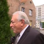 Le retour en grâce de Dominique Strauss-Kahn ?
