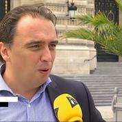 Roubaix : la mairie envisage de vendre des maisons à 1 euro