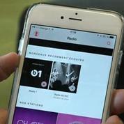On a testé Apple Music