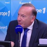 Réformes: Pierre Gattaz et le Medef appellent à profiter de l'«accalmie»