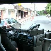 L'éthylotest antidémarrage obligatoire dans les autocars