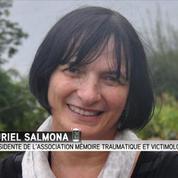 En France, le nombre de viols dénoncés en hausse de 18%