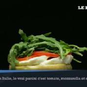 Sandwiches : venez faire le tour du monde des classiques