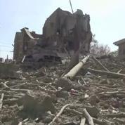 Le Yémen, un pays déchiré par la guerre