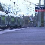 Sécurité ferroviaire : le détail des nouvelles mesures