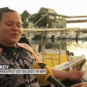 Les Réunionnais se mobilisent pour trouver d'autres débris