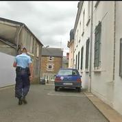 Accident dans le Morbihan : les auditions ont commencé
