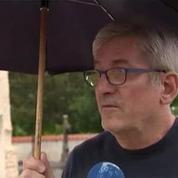 Tombes profanées en Lorraine : «On ne respecte plus rien»