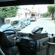 L'éthylotest antidémarrage obligatoire pour les autocars