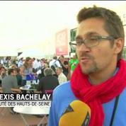 Les défis de Manuel Valls à La Rochelle