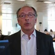 Yves Thréard : « Hollande est entré en campagne »