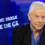 L'émouvant hommage de l'acteur Georges Beller à Wolinski