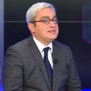 Emmanuel Hoog : «La priorité pour l'AFP c'est la sécurité de nos collaborateurs»