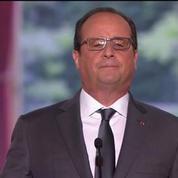 Baisse des impôts pour 8 millions de Français